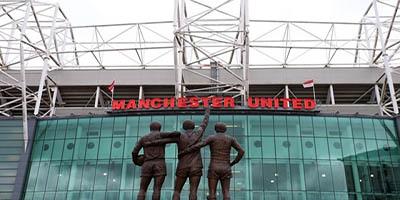 Manchester Judi Online