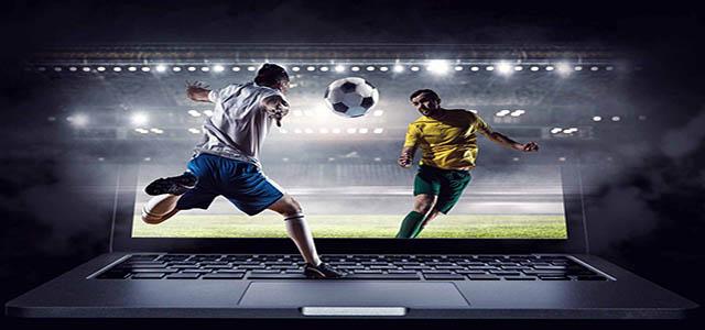 Agen Bola Online Terpercaya Minimal Bet 10rb
