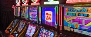 Lebih Dan Lemah Serta Cara Daftar Slot Online